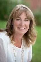 Irene Smith a Fort Collins Downtown Office Real Estate Agent